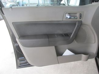 2011 Ford Focus SES Gardena, California 9