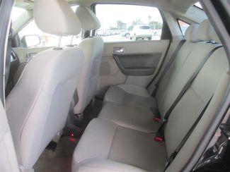 2011 Ford Focus SES Gardena, California 10