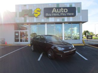 2011 Ford Focus SES in Indianapolis, IN 46254