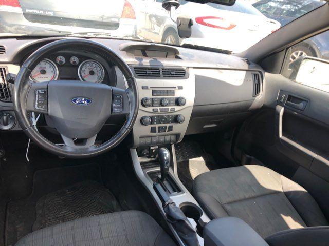 2011 Ford Focus SE CAR PROS AUTO CENTER (702) 405-9905 Las Vegas, Nevada 6