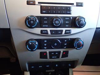 2011 Ford Focus SEL Lincoln, Nebraska 7