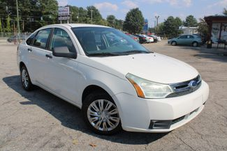 2011 Ford Focus S in Mableton, GA 30126