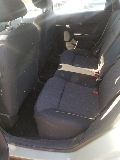 2011 Ford Focus SE Newport, VT 3