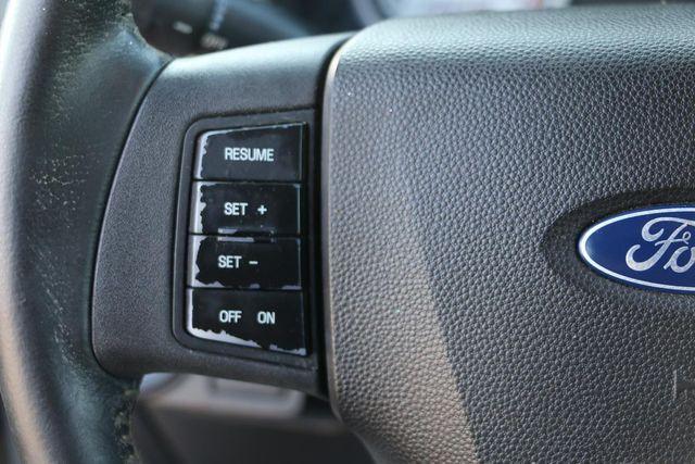 2011 Ford Focus SES Santa Clarita, CA 23