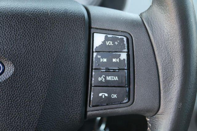 2011 Ford Focus SES Santa Clarita, CA 24