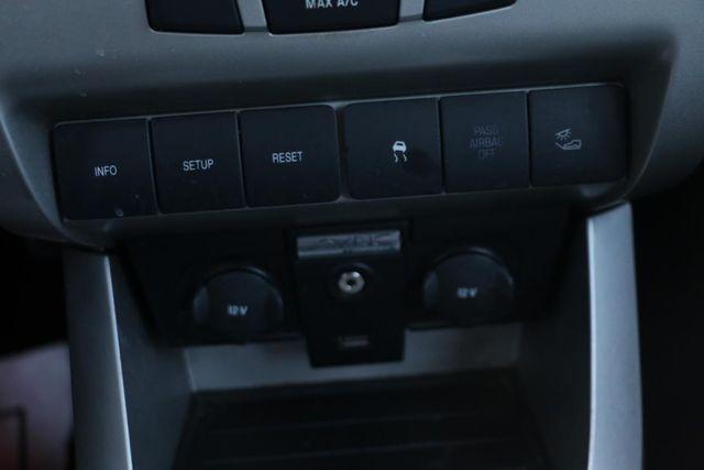 2011 Ford Focus SES Santa Clarita, CA 22
