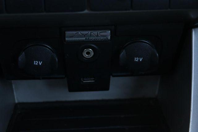 2011 Ford Focus SES Santa Clarita, CA 26