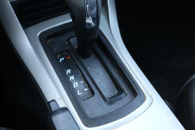 2011 Ford Focus SES Santa Clarita, CA 27