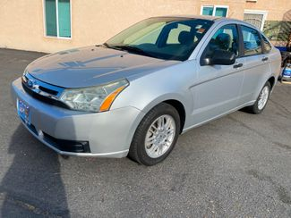 2011 Ford Focus SE - 1 OWNER, CLEAN TITLE, NO ACCIDENTS, W/ ONLY 24,000 MILES in San Diego, CA 92110