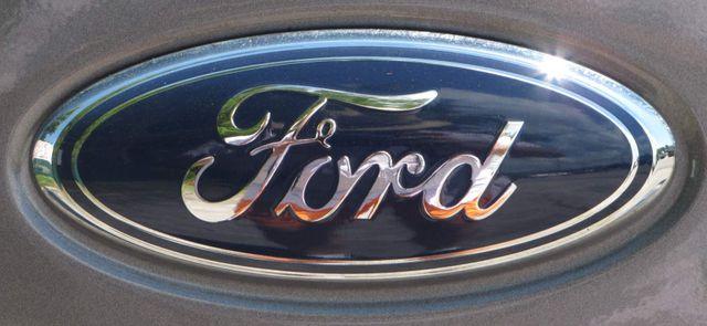 2011 Ford Focus SE St. Louis, Missouri 7