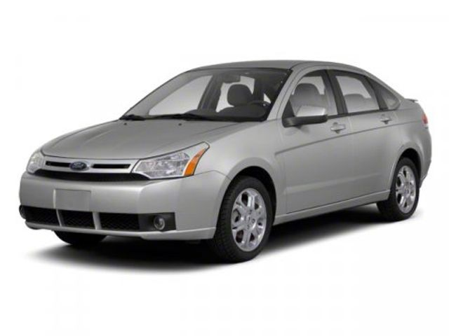2011 Ford Focus SE in Tomball, TX 77375