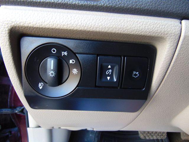 2011 Ford Fusion SE Alexandria, Minnesota 12