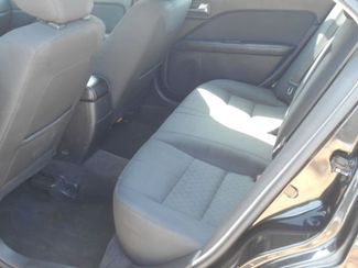2011 Ford Fusion SE Cleburne, Texas 10