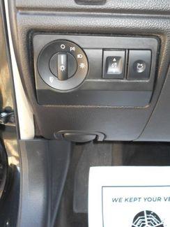 2011 Ford Fusion SE Cleburne, Texas 7