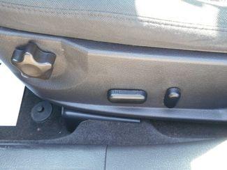 2011 Ford Fusion SE Cleburne, Texas 8