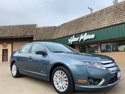 2011 Ford Fusion ONLY 19,000 Miles in Dickinson, ND