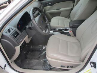 2011 Ford Fusion Hybrid Farmington, MN 2