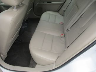 2011 Ford Fusion Hybrid Farmington, MN 3