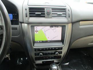 2011 Ford Fusion Hybrid Farmington, MN 6