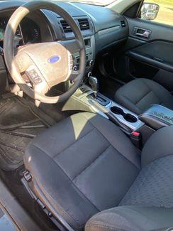 2011 Ford Fusion SE Flowood, Mississippi 1
