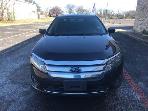 2011 Ford Fusion SE | Ft. Worth, TX | Auto World Sales LLC in Ft. Worth, TX