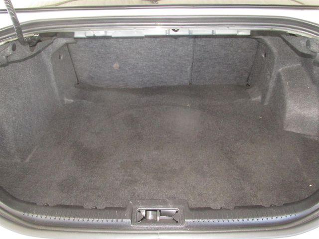 2011 Ford Fusion SEL Gardena, California 11