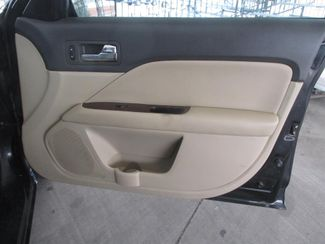 2011 Ford Fusion SEL Gardena, California 13