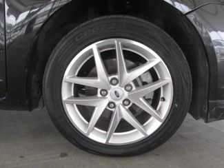 2011 Ford Fusion SEL Gardena, California 14