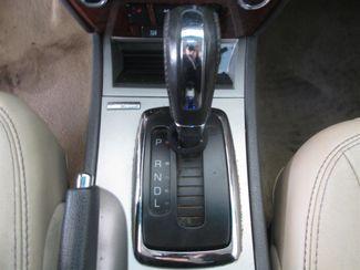 2011 Ford Fusion SEL Gardena, California 7