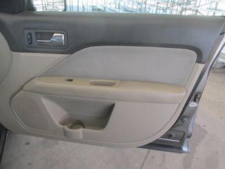 2011 Ford Fusion SE Gardena, California 13