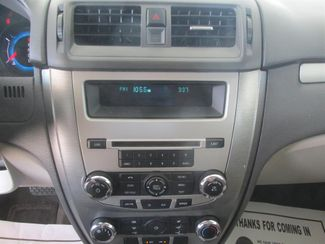 2011 Ford Fusion SE Gardena, California 6