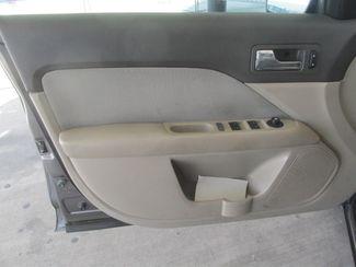 2011 Ford Fusion SE Gardena, California 9