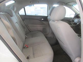 2011 Ford Fusion SE Gardena, California 12