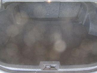 2011 Ford Fusion SE Gardena, California 11