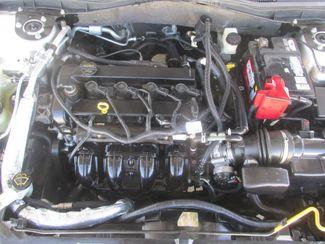 2011 Ford Fusion SE Gardena, California 15