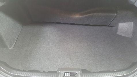 2011 Ford Fusion Hybrid in Garland, TX
