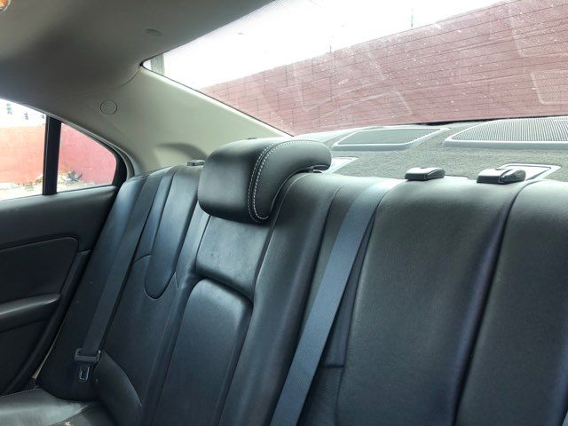 2011 Ford Fusion SEL CAR PROS AUTO CENTER (702) 405-9905 Las Vegas, Nevada 5