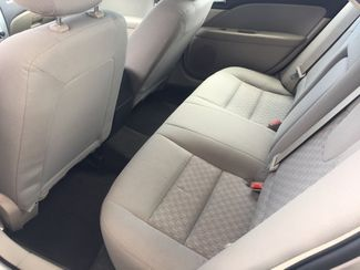 2011 Ford Fusion S Imports and More Inc  in Lenoir City, TN