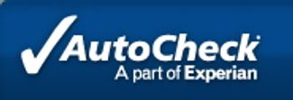 2011 Ford Fusion SEL Imports and More Inc  in Lenoir City, TN