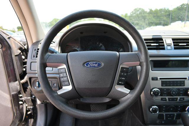 2011 Ford Fusion SE Naugatuck, Connecticut 20