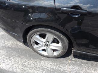 2011 Ford Fusion SPORT Warsaw, Missouri 13