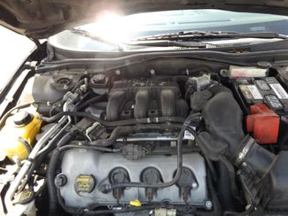 2011 Ford Fusion SPORT Warsaw, Missouri 20