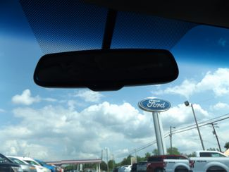 2011 Ford Fusion SPORT Warsaw, Missouri 28