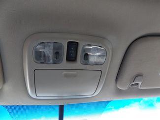 2011 Ford Fusion SPORT Warsaw, Missouri 29