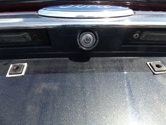 2011 Ford Fusion SPORT Warsaw, Missouri 32