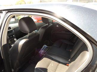 2011 Ford Fusion SPORT Warsaw, Missouri 7