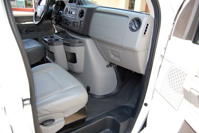 2011 Ford H-Cap 2 Pos. Charlotte, North Carolina 13