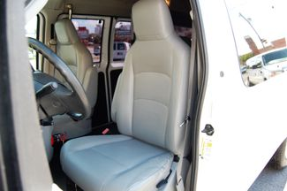 2011 Ford H-Cap 2 Position Charlotte, North Carolina 13