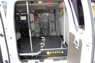2011 Ford H-Cap 2 Position Charlotte, North Carolina 16
