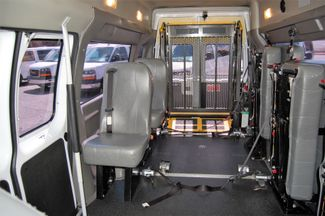 2011 Ford H-Cap 2 Position Charlotte, North Carolina 18